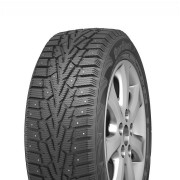 автошина 175/70 R13 CORDIANT SNOW CROSS PW-2 82Т Ш