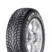 автошина 195/65 R15 PIRELLI WINTER CARVING EDGE 91Т Ш