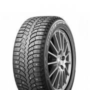 автошина 195/60 R15 BRIDGESTONE SPIKE-01 T88 Ш