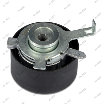 Ролик TORQUE FORD Cougar, Focus I, Mondeo , II, Tourneo Connect Transit Connect, Натяжной KR5032